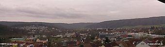 lohr-webcam-04-01-2018-09:40