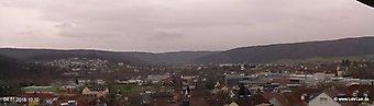 lohr-webcam-04-01-2018-10:10