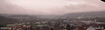 lohr-webcam-04-01-2018-13:20