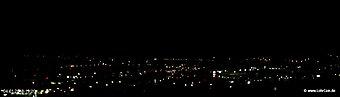 lohr-webcam-04-01-2018-19:20