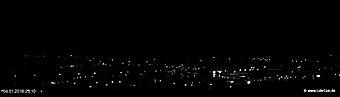 lohr-webcam-04-01-2018-23:10