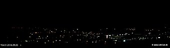 lohr-webcam-04-01-2018-23:20