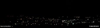 lohr-webcam-04-01-2018-23:30
