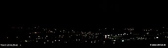 lohr-webcam-04-01-2018-23:40