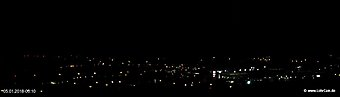 lohr-webcam-05-01-2018-00:10