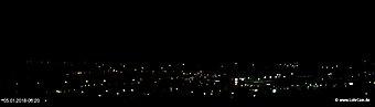 lohr-webcam-05-01-2018-00:20