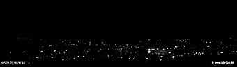 lohr-webcam-05-01-2018-00:40