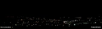 lohr-webcam-05-01-2018-00:50
