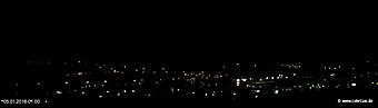lohr-webcam-05-01-2018-01:00