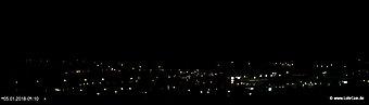 lohr-webcam-05-01-2018-01:10