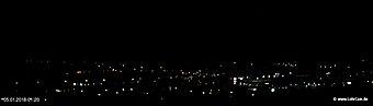 lohr-webcam-05-01-2018-01:20