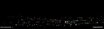 lohr-webcam-05-01-2018-01:50