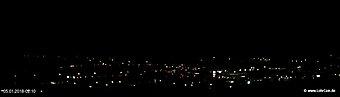 lohr-webcam-05-01-2018-02:10