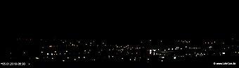 lohr-webcam-05-01-2018-02:30