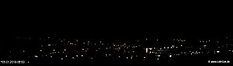 lohr-webcam-05-01-2018-02:50
