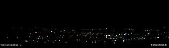 lohr-webcam-05-01-2018-03:30