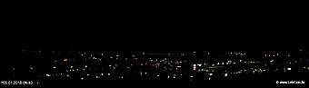 lohr-webcam-05-01-2018-04:40