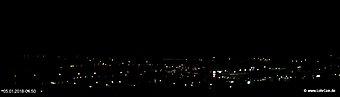 lohr-webcam-05-01-2018-04:50