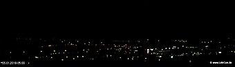 lohr-webcam-05-01-2018-05:00