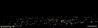 lohr-webcam-05-01-2018-06:00