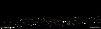 lohr-webcam-05-01-2018-06:10
