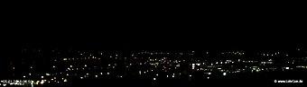 lohr-webcam-05-01-2018-06:50