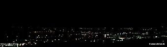 lohr-webcam-05-01-2018-07:00