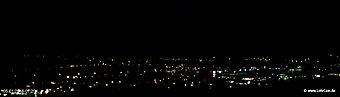lohr-webcam-05-01-2018-07:20