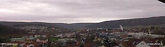 lohr-webcam-05-01-2018-09:20