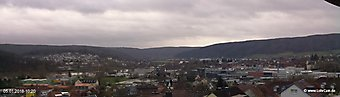 lohr-webcam-05-01-2018-10:20