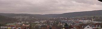 lohr-webcam-05-01-2018-12:10