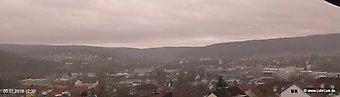lohr-webcam-05-01-2018-12:30