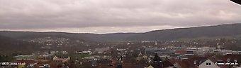 lohr-webcam-05-01-2018-12:40