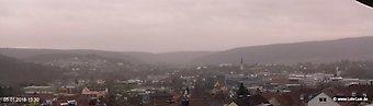 lohr-webcam-05-01-2018-13:30