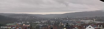 lohr-webcam-05-01-2018-14:30
