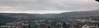 lohr-webcam-05-01-2018-14:40
