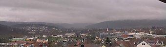 lohr-webcam-05-01-2018-15:30
