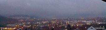 lohr-webcam-05-01-2018-16:40
