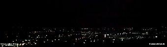 lohr-webcam-05-01-2018-17:50