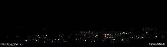 lohr-webcam-05-01-2018-23:50
