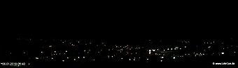 lohr-webcam-06-01-2018-00:40