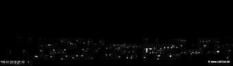 lohr-webcam-06-01-2018-01:10
