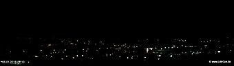 lohr-webcam-06-01-2018-02:10