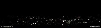 lohr-webcam-06-01-2018-02:30