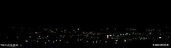 lohr-webcam-06-01-2018-02:40