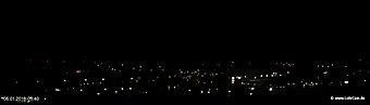 lohr-webcam-06-01-2018-03:40