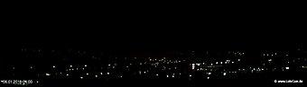 lohr-webcam-06-01-2018-04:00