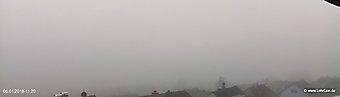 lohr-webcam-06-01-2018-11:20