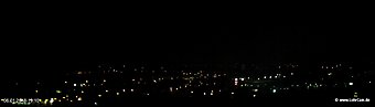 lohr-webcam-06-01-2018-19:10