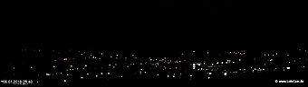 lohr-webcam-06-01-2018-23:40